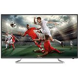 Strong SRT 40FX4003 Full HD LED TV, 101cm/ 40 Inch, Zwart