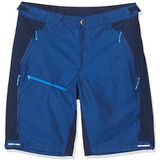 Berghaus UK Baggy Shorts voor heren