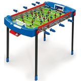 Smoby Challenger 620200 Tafelvoetbal
