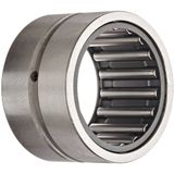 SKF RNA 6906 Naald Radiaal Lager 35.000 ID, Lager staal