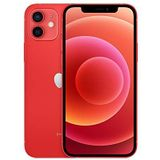 Apple iPhone 12 (64 GB) - (PRODUCT) RED