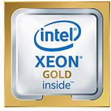 Intel Xeon Gold 5220R - 2,2 GHz - 24 Core - 35,75 MB cache - voor ProLiant DL360 Gen10