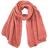 ONLY Dames Onllima Knit Long Scarf Cc modieuze sjaal