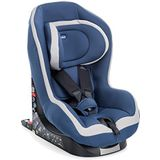 Chicco – Car Seat ISOFIX go-one size 1 0680 = Blue