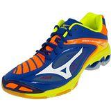 Mizuno V1GA1700, Volleybal Schoenen voor heren 45.5 EU