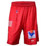 Elan Chalon Chalon shorts Official Outdoor 2018-2019 Basketball Unisex