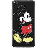 MickeyMouse-Happy Huawei P8 Lite 2017 silicone