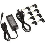 l-link-ll-ac adapter – 40 mini oplader voor mobiele telefoons, PDA,