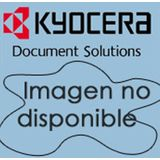 Kyocera MK-815B Maintanance Kit KM-C2630D