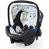 Cosatto Port Car Seat Group Zero Plus, Berlijn