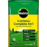 Miracle-Gro EverGreen Compleet 4in1 12.6kg - 360m2