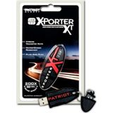 Patriot Xporter XT Extreme Performance 2GB 200X USB Flash Drive