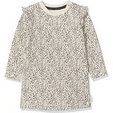 Noppies Baby-meisjes G Dress Ls Chicasaw AOP jurk