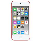 Apple iPod touch (32 GB) - (PRODUCT)RED