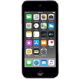 Apple iPod touch (32 GB) - spacegrijs