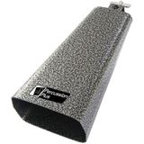 Percussie Plus 9,5 inch Cowbell