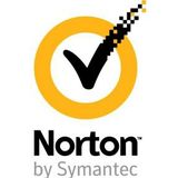 Symantec NORTON SECURITY DELUXE 3.0 NL 1 USER 5 DEVICES
