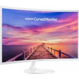 Samsung LC32F391FWUXEN 32 Curved monitor