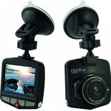 Cct-1210 - Hd Dashcam Met 2.4 Lcd-display