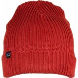 Patagonia Fishermans Rolled - One Size - rood