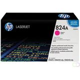 HP 824A Drum rood (CB387A)
