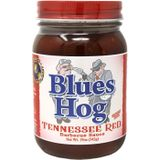 Blues Hog barbecuesaus Tennessee red 510 ml