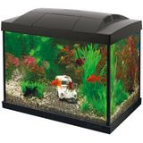 Superfish aquarium Start 20 Goldfish Kit zwart 20 L