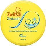 Zwitsal Zinkzalf (150 ml)