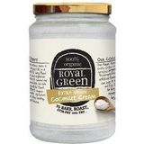 Royal Green Kokos cooking cream extra virgin 1400 ml