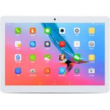 NEWSMY F18 Plus 64GB MTK6753 Octa Core 10.1 Inch Android 6.0 4G Tablet