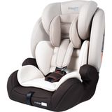 Autostoel FreeOn Saturn Plus Beige (9-36kg)