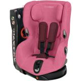 Maxi-Cosi Axiss Zomerhoes Pink