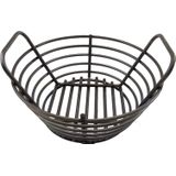 Kick ash basket houtskoolmand small