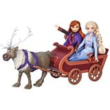 Disney Frozen 2 Speelset