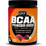 QNT BCAA 8500 Powder Forest Fruit 350 gr