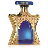 Bond No. 9 Dubai Indigo Eau de parfum 100 ml