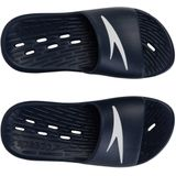 Speedo - Slide Dames Navy