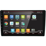 YUEHOO 9 Inch 2 DIN voor Android 8.0 Auto Stereo Radio 4 Core 2 + 32G Touchscreen 4G bluetooth FM AM RDS GPS DAB +