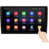 iMars 9 Inch voor Android 8.1 Auto MP5-speler 1 + 16G IPS 2.5D touchscreen Stereo GPS WIFI FM-radio