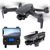 ZLL SG907 Pro 5G WIFI FPV GPS Met 4K HD Dubbele camera Tweeassige gimbal Optische stroompositionering Opvouwbare RC-drone Quadcopter RTF
