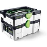 Festool mobiele stofzuiger CTL SYS systainer