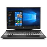 Outlet: HP Pavilion Gaming 15-dk0048nb (AZERTY)