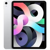 Outlet: Apple iPad Air (2020) - 64 GB - Wi-Fi - Zilver