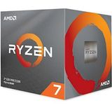 Outlet: AMD Ryzen 7 3800X