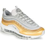 Nike - AIR MAX 97 SPECIAL EDITION W - Sneakers - dames - Grijs