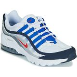 Nike AIR MAX VG-R Lage sneakers heren