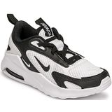 Nike AIR MAX BOLT PS Lage sneakers kind