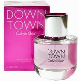 Calvin Klein Downtown eau de parfum 50 ml