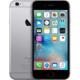 Apple iPhone 6S (16GB Space Grey) Space Grey