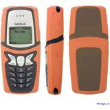 Nokia 5210 (Origineel) Orange (oranje)